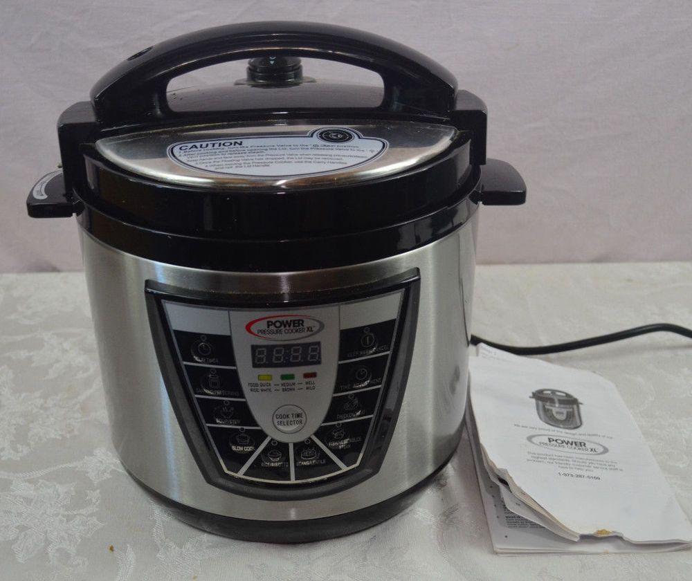 Pressure cooker ideas pressurecookerideas pressurecooker tristar