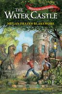 The Water Castle. Ephraim Appledore-Smith is an ordinary boy, and up until his father's stroke he lived an ordinary life. But all that changes when his family...