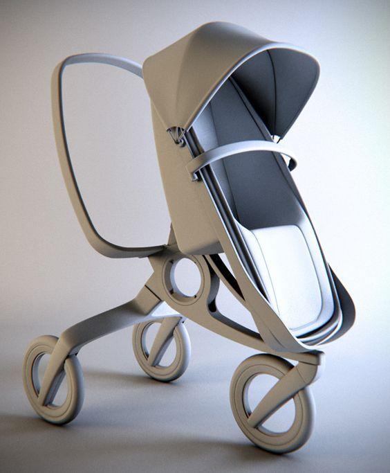 Baby Stander Strollers에 있는 Sonia Diseno님의 핀 유모차 바퀴 제품