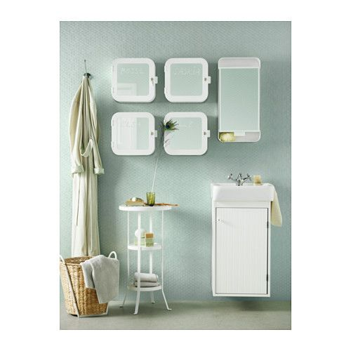 explore ikea bathroom bathroom mirrors and more