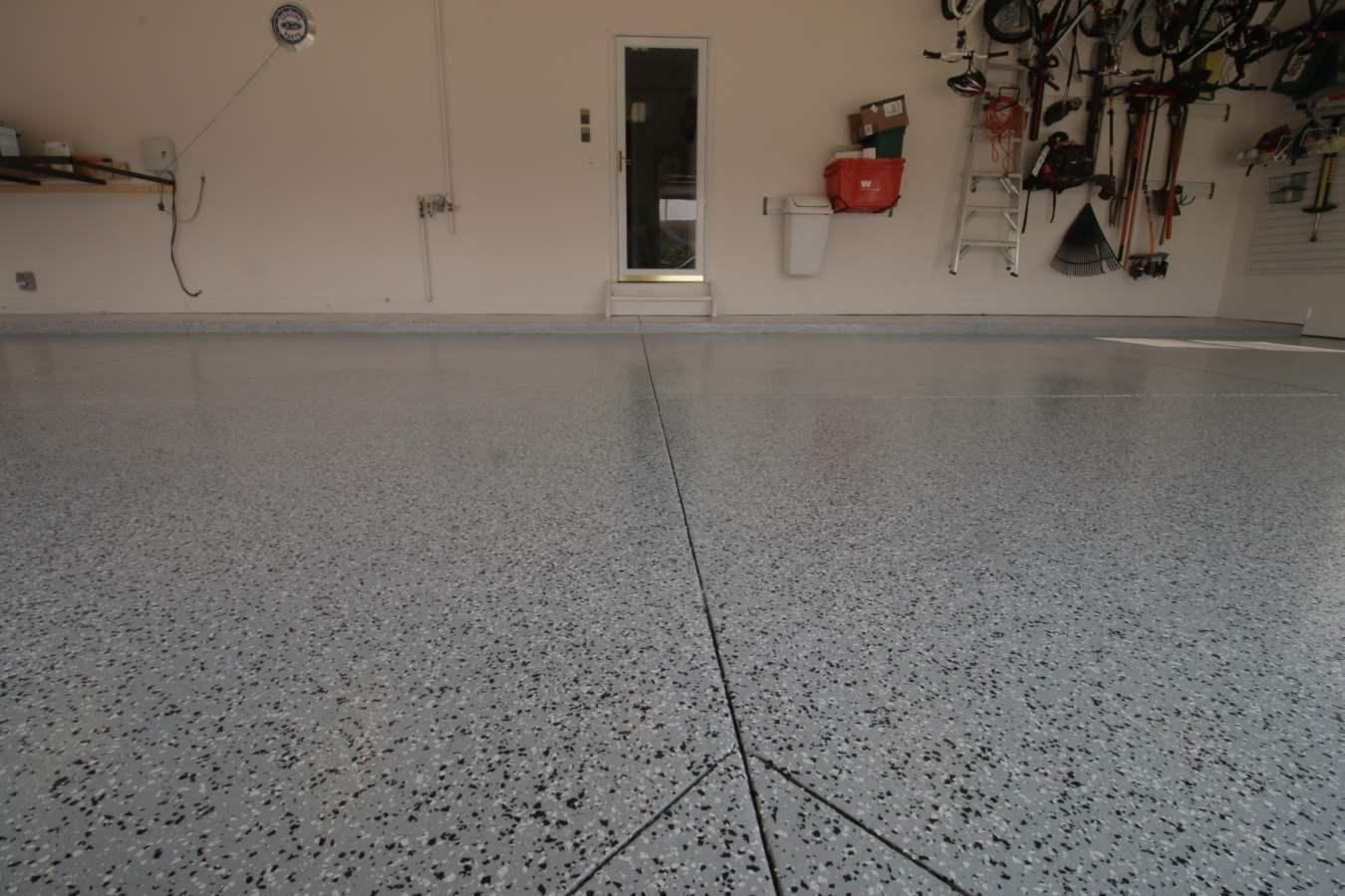 Lowes Ceramic Tile Clearance Beautiful Roll Out Garage