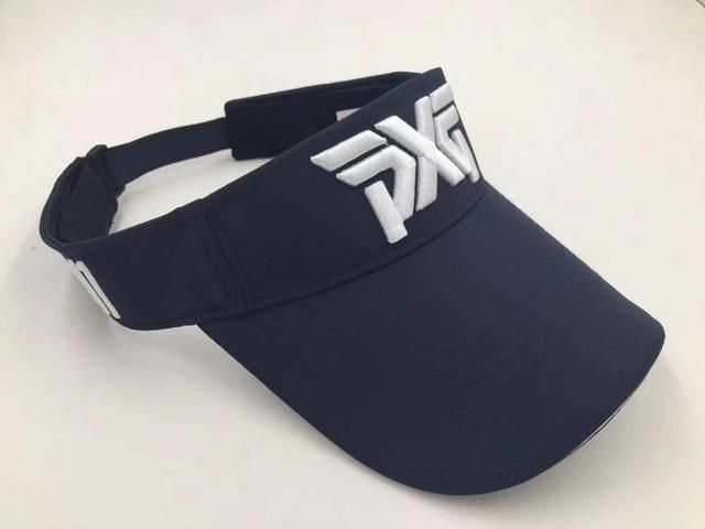 2edd1b6c312 Golf Hat Pxg Golf Cap Baseball Cap Outdoor Hat New Sunscreen Shade Sport Golf  Hat