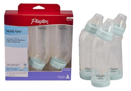 Blogger Favorites Baby Bottles Baby Bottles Best Baby