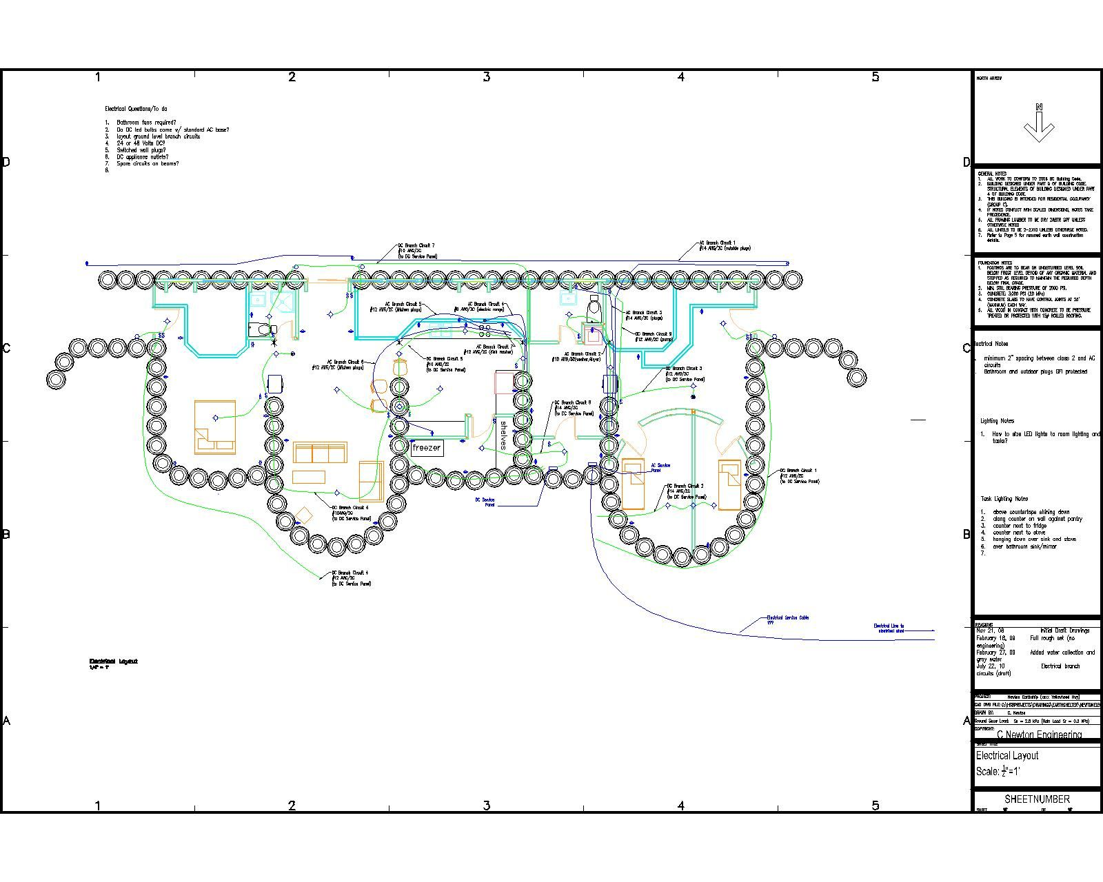 Earthship plans and designs pictures - Earthship Blueprints Floor Plan Of Tire House Earthship Earthship Earthships Pinterest Earthship House And Earthship Plans