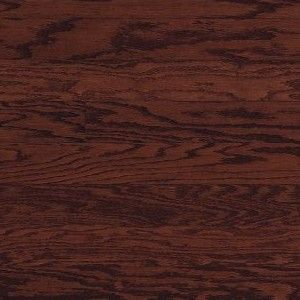 Beckford Plank 5 Inches Cherry Spice