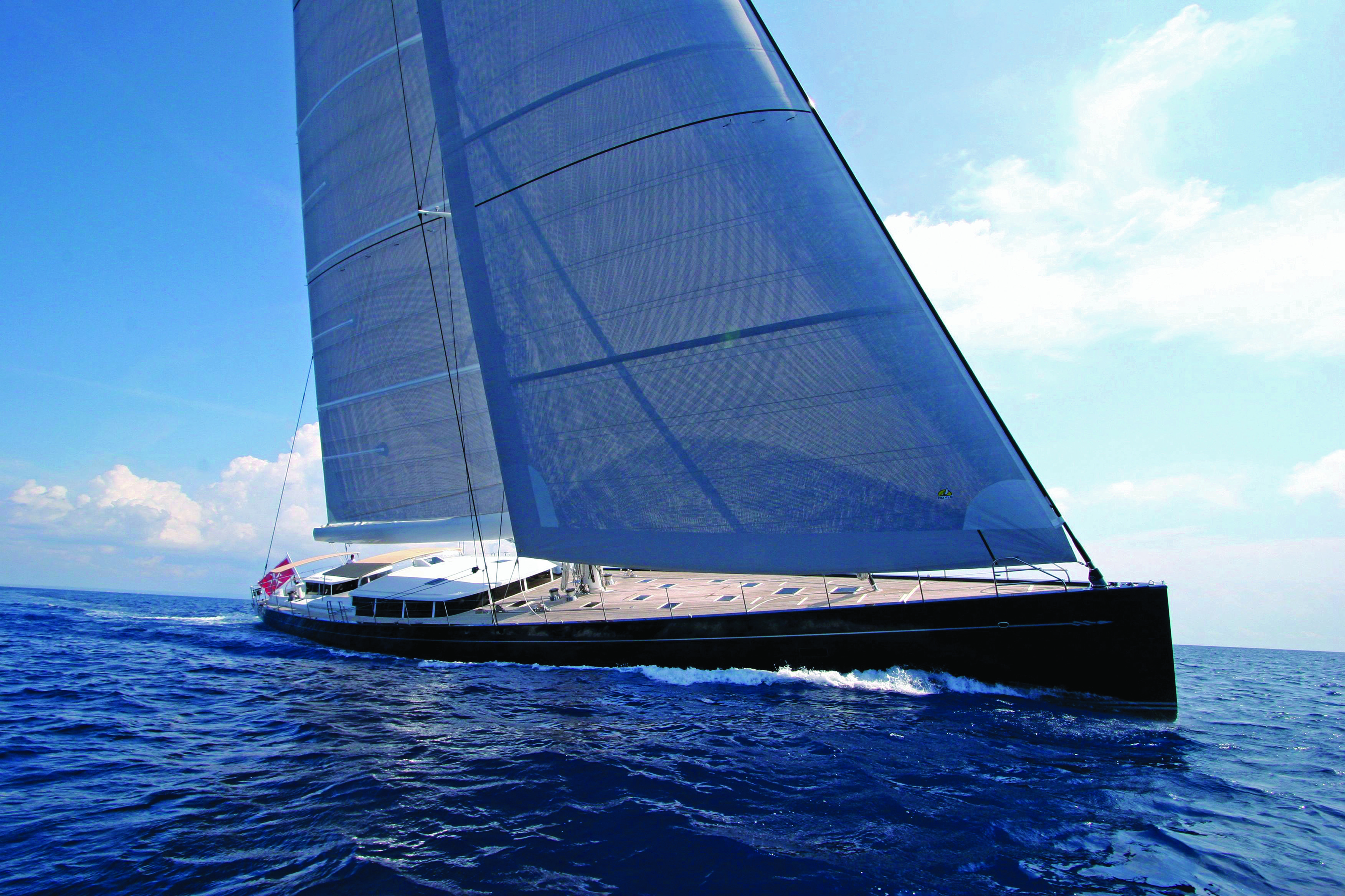 Fun Facts Trivia And Titbits About Sailing And Boats Ships