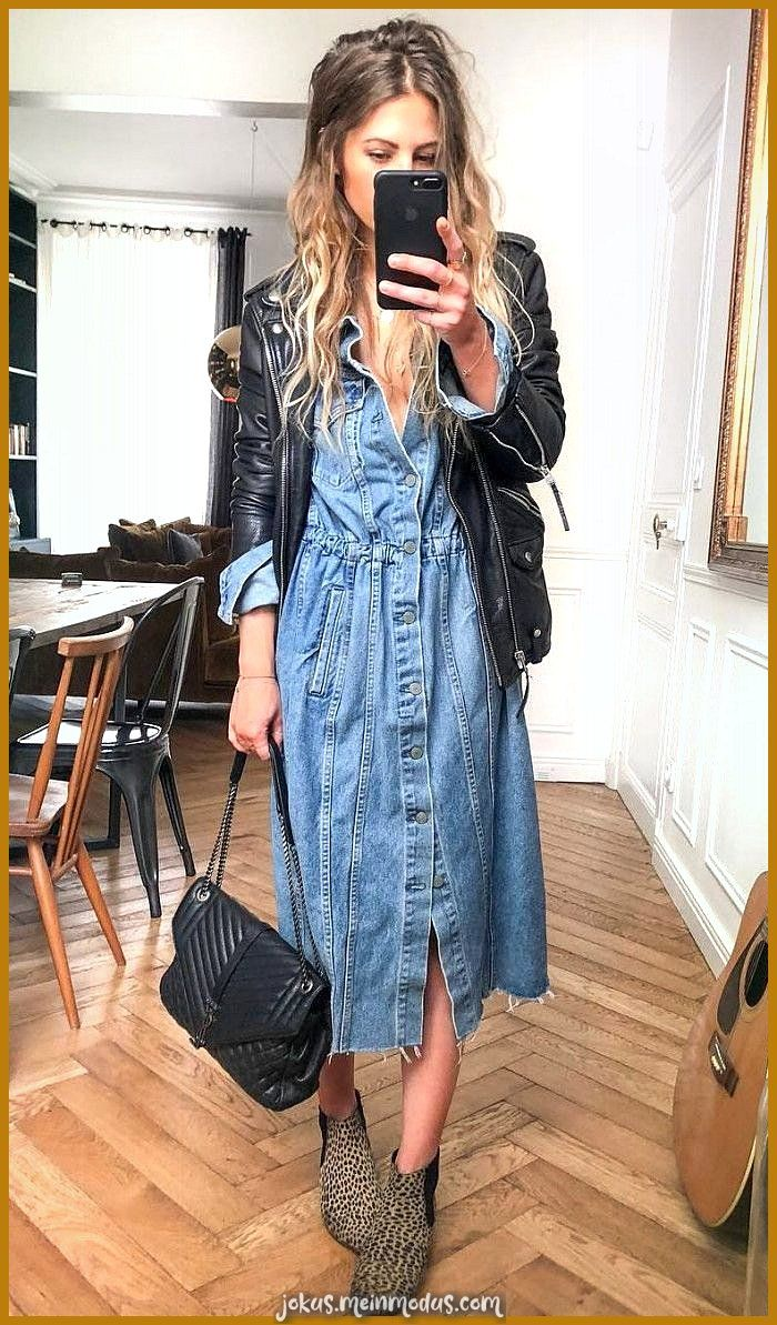 Photo of Großartige bequeme Winteroutfits, die Sie tragen möchten
