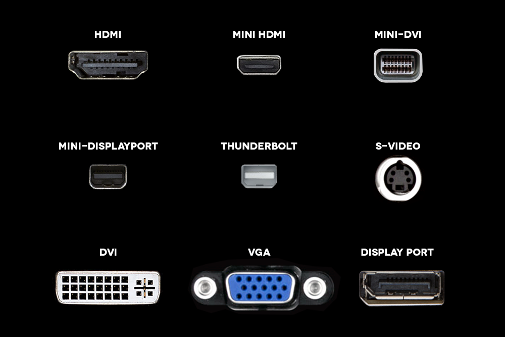 Computer Ports Diagram 2006 Chrysler Pacifica Parts Of Laptop Wiring Diagrams Source Display Business News Views All