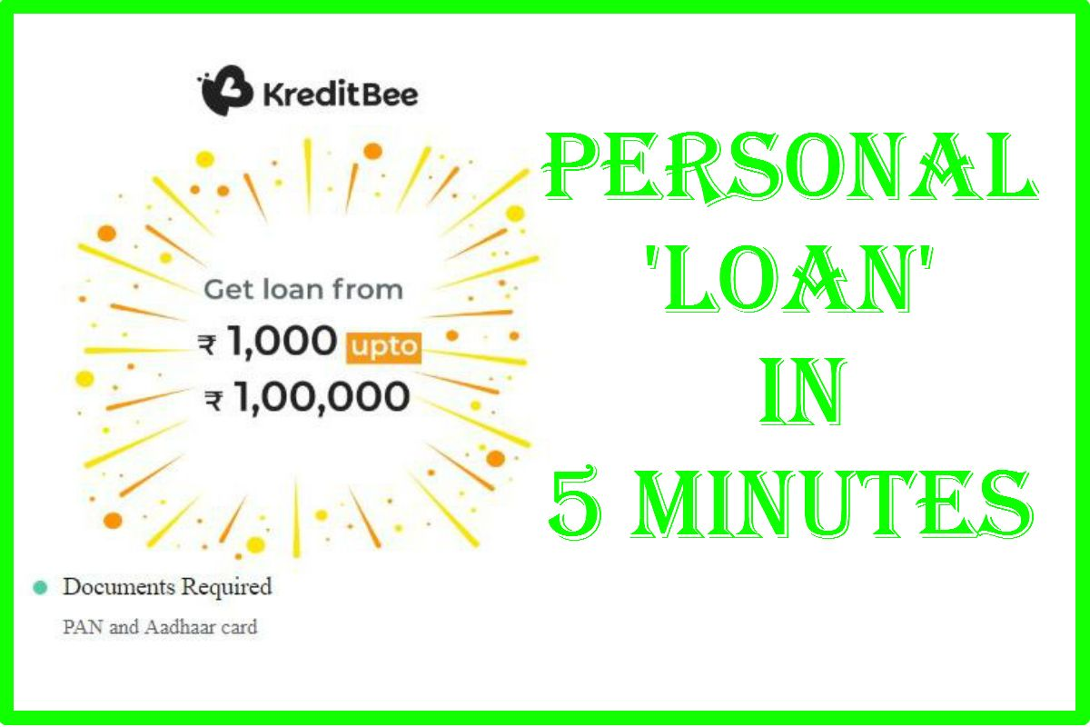With Xiaomi Mi Credit Service You Can Apply For A Personal Loan Between Rs 1 000 To 1 Lakh In India Loan In Less Than 10 M Personal Loans Instant Loans Loan