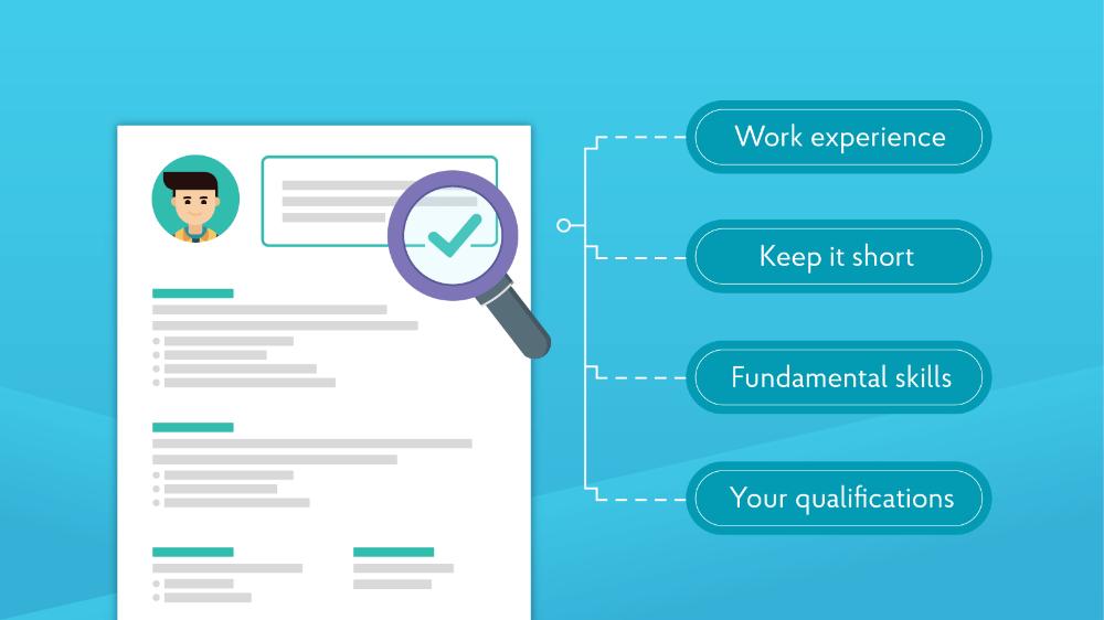 2019  resume summary  u2014 guide   resume summary examples