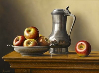 by Anne Songhurst (artist)