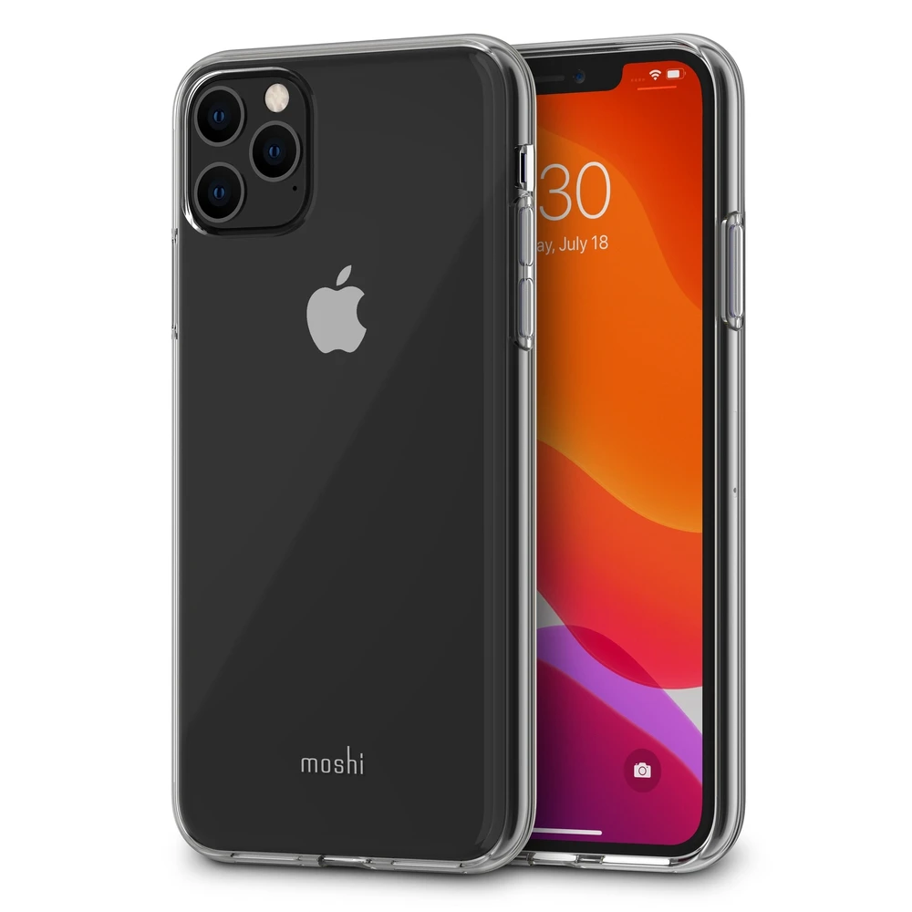 MOSHI Vitros for iPhone 11/Pro/Pro Max in 2020 Iphone