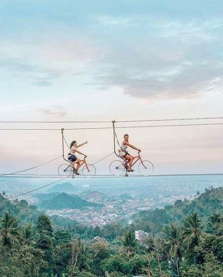 60 ideas for travel pictures friends freedom  #style #shopping #styles #outfit #pretty #girl #girls #beauty #beautiful #me #cute #stylish #photooftheday #swag #dress #shoes #diy #design #fashion #Travel