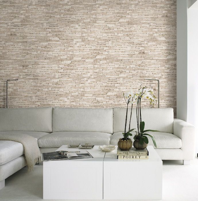 Image Result For Textured Wall Tiles Living Room Living Room