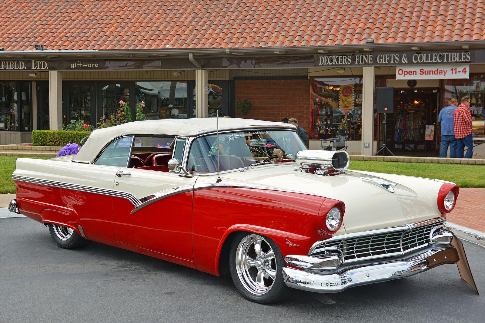 Shelly Classic Car Insurance