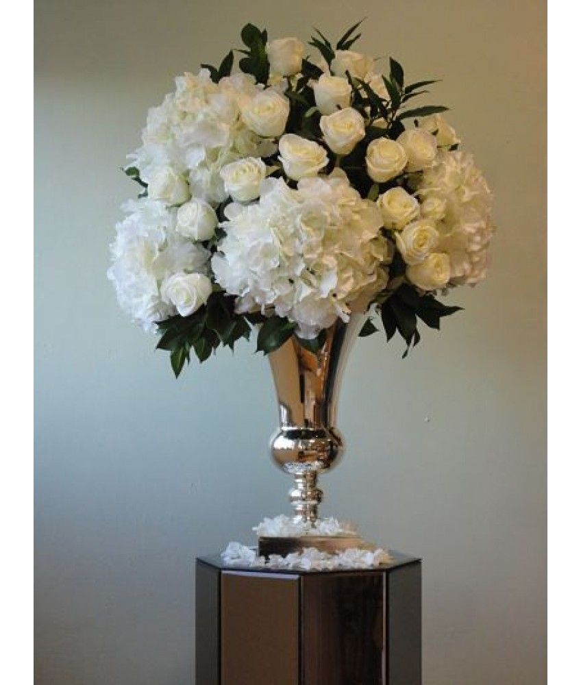 Sia silk flowers home decorating ideas interior design flowers sia google pinterest artificial mightylinksfo