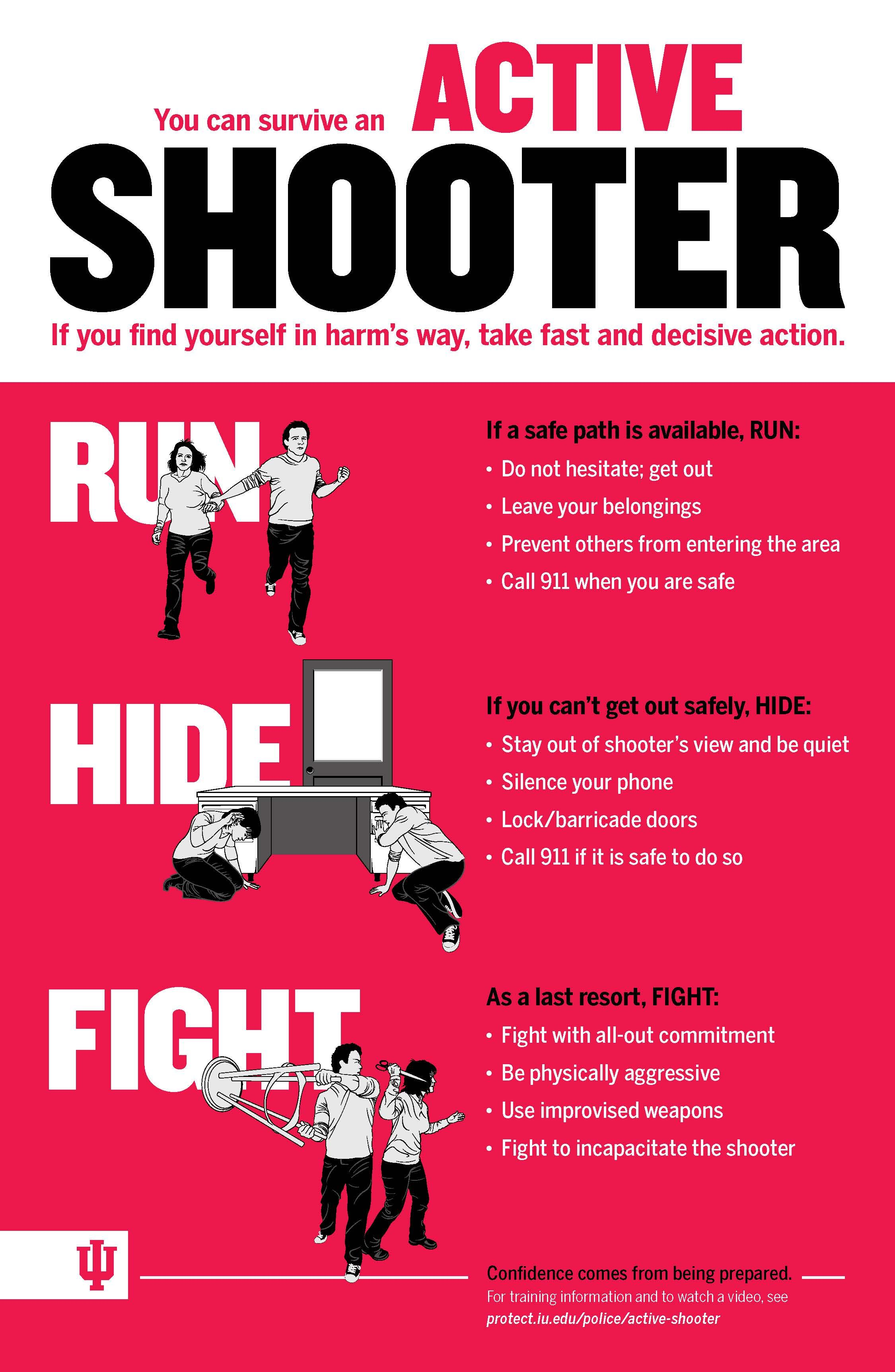active shooter Google Search School safety, Emergency