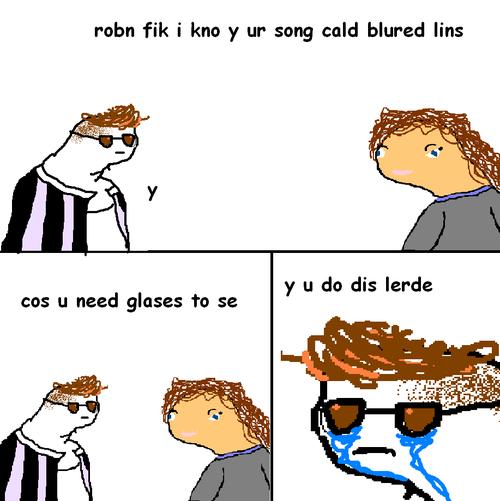 y u do dis lorde | Memes | Pinterest | Lorde and Memes Y U Do Dis