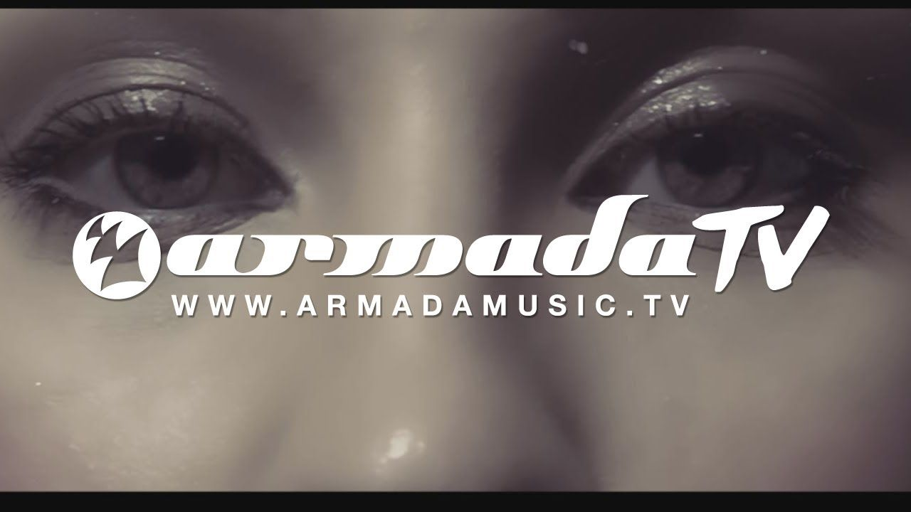 Andrea Roma Feat Leusin Still Loving Official Music Video Availabl Youtube Videos Music Music Videos Youtube