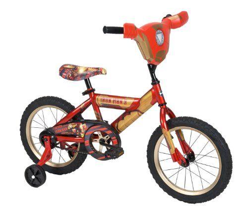 Pin En Bicycles For Kids