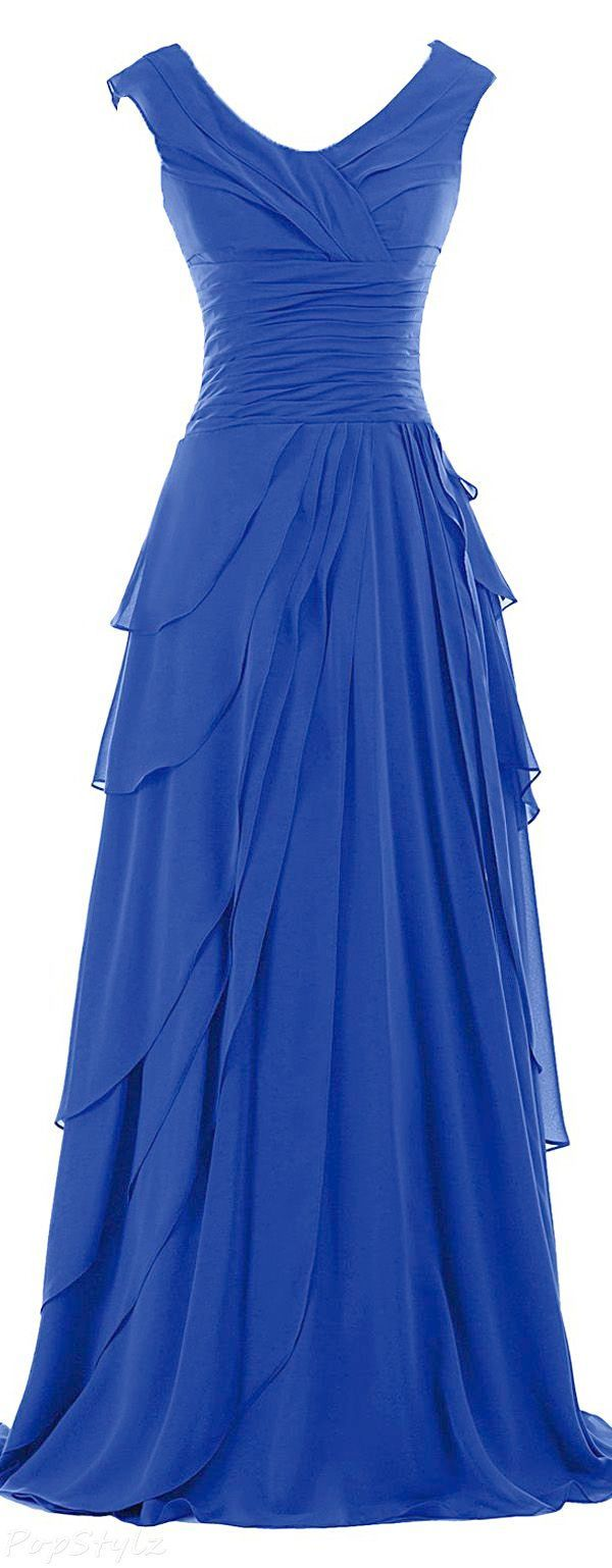 Amazing ue evening dresses on sale at dillards marvelous evening