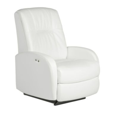 Best Chairs, Inc.® Contemporary PerformaBlend Power Rocker Recliner Found  At @JCPenney