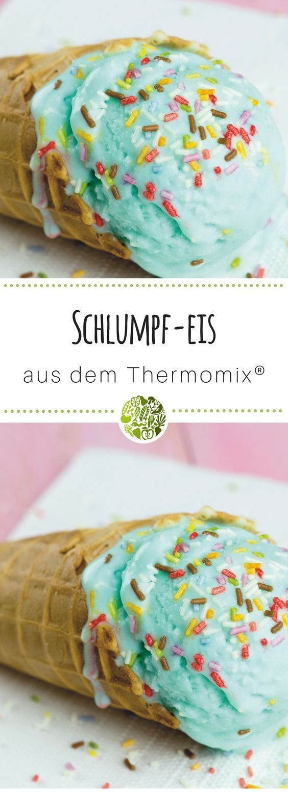 Thermomix Baby Buch
