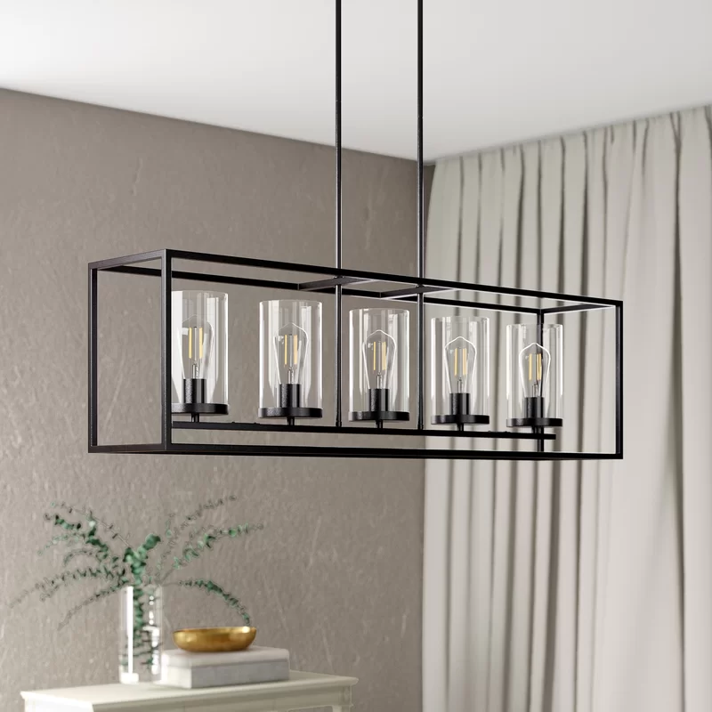 Pin On Living Room Light