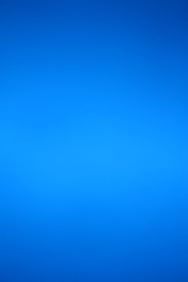 Vibrant blue colour background my photos pinterest - Vibrant background ...