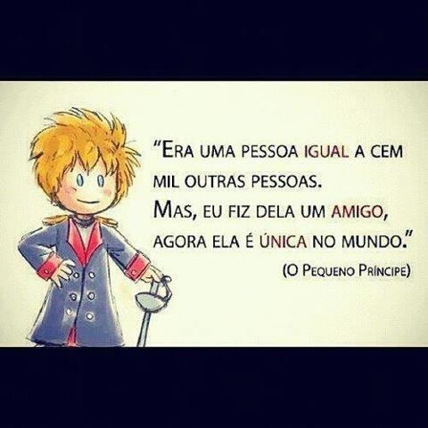 Pequeno Principe Palavraswords Pequeno Principe O Pequeno