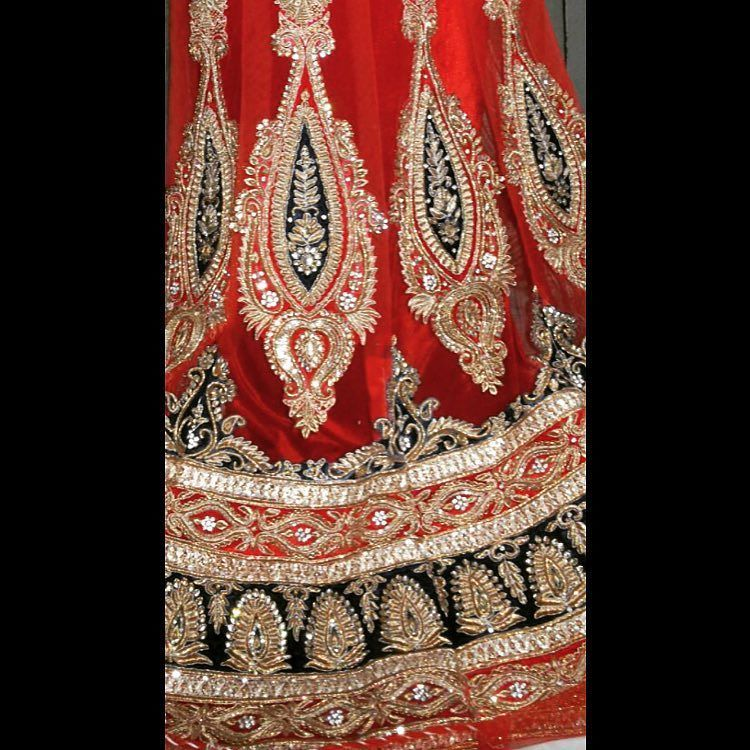 awesome vancouver wedding Handmade Bridal Lehenga.#bridal #anarkali#suits#Sarees#gowns#Lehengas#vancouver#desi#fashion#vancouverphotography#vancouverfashion#surreyvancity#lehenga #myvancouverlife#indian#indianfashion#indianwedding#indianfashionblogger#WeddingShopping#weddingbells#fashion#southasianbride#southasianfashion#punjabibride#sikhwedding#wedding#richmond #punjabiwedding#indowestern by @in.vogue.fashion.haus  #vancouverindianwedding #vancouverwedding #vancouverwedding
