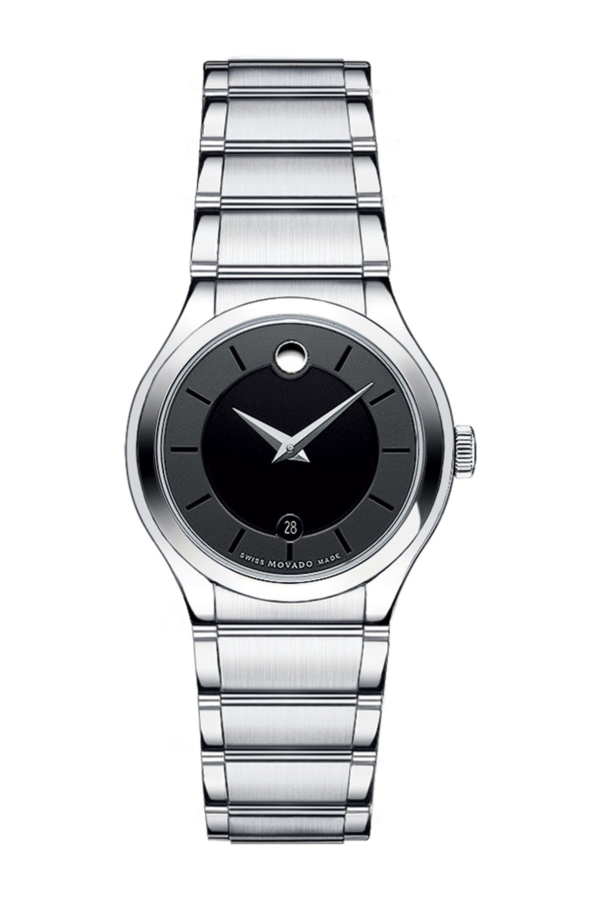Women's Swiss Quartz Watch by Movado on @nordstrom_rack