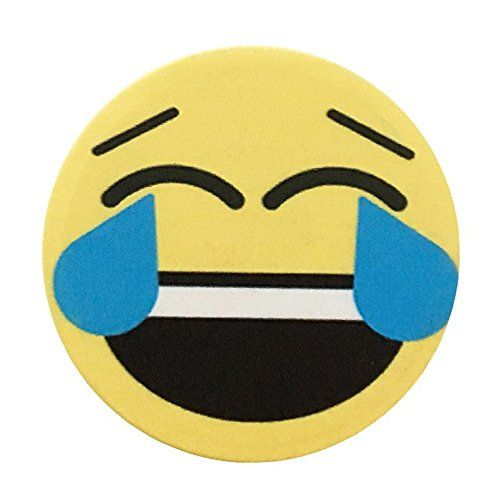 Popsockets Expanding Stand And Grip For Smartphones And Tablets Laughing Emoji Popsockets Laughing Emoji Emoji