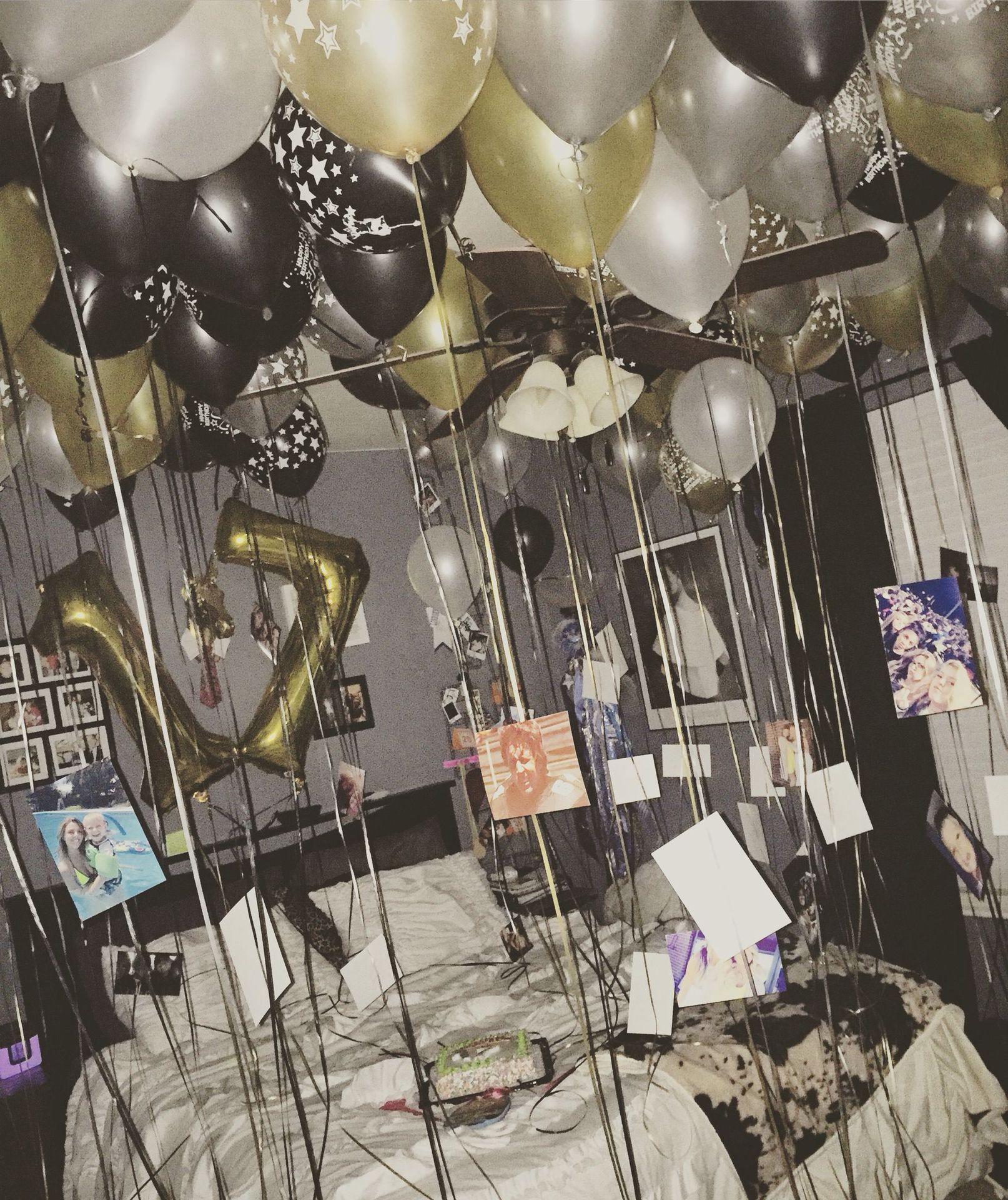 Enemy Or Lover Happy 17th Birthday 17th Birthday Party Ideas Birthday Presents For Girls