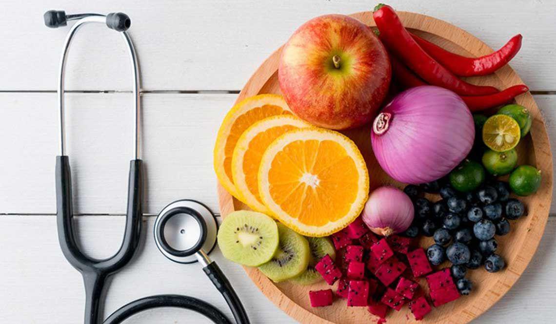 أطعمة تقوي عضلات القلب Food Metabolism Boosting Foods Foods To Avoid