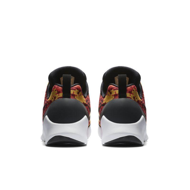 HyperAdapt 1.0 Men's Shoe (UK Plug). Nike GB | Mens shoes uk
