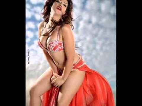شاهد سخونة شـاكيـرا فطيـن الراقصة المصرية Arab Girls Skirt Set Girl