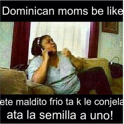 Pin By Teresa Sol Sera On Quotes Words Dominicans Be Like Funny Spanish Memes Hispanic Jokes