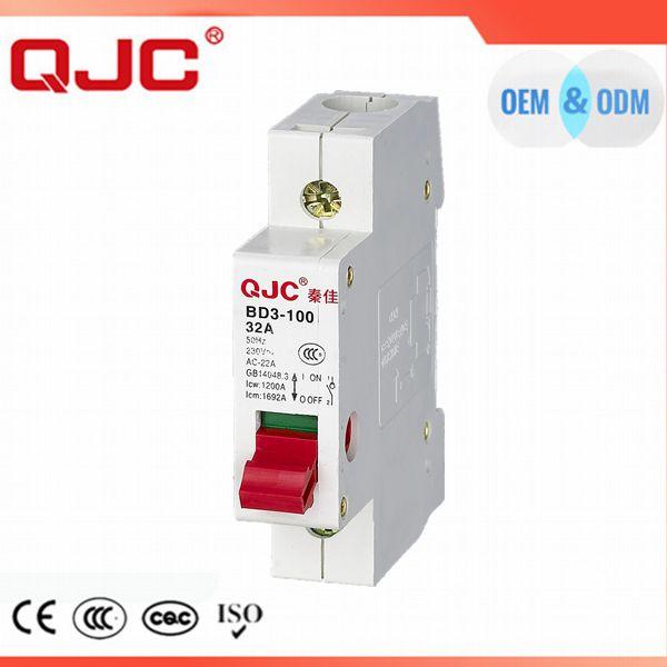 a single phase isolator switch buy single pole isolating 63a single phase isolator switch buy single pole isolating switch product on alibaba com