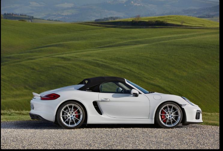 Porsche 911 Turbo S Price