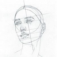 Study, Stefano Lanza