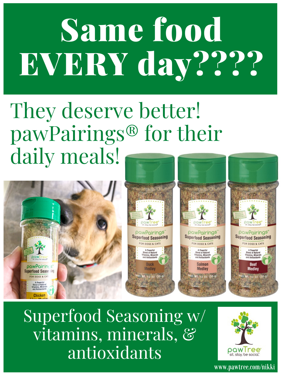 Pin On Pawtree Products