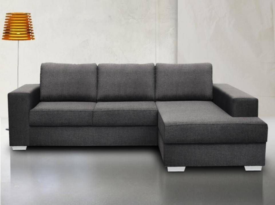 Canape D Angle Cuir Ikea Canape D Angle Ikea Occasion In 2020 Canape Ikea Ikea Couch