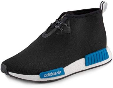 Adidas Originals X Head Porter Japan NMD C1 Chukka CP9718 Men s UK 8 ... 9b55f3a0a