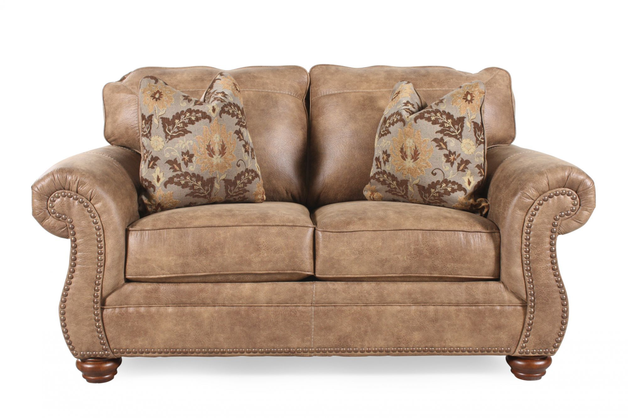 326 best Mathis Brothers Furniture images on Pinterest