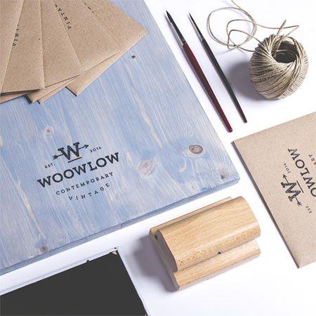 Woowlow-stamping