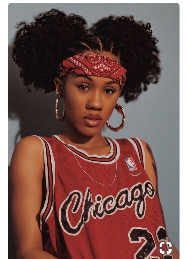 Pinterest Seymonee 90s Hairstyles 90s Hairstyles For Black Women Natural Hair Styles