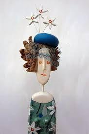 「lynn muir sculpture」の画像検索結果