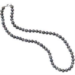 Midnight Spell w/Free Black Pearl Earrings