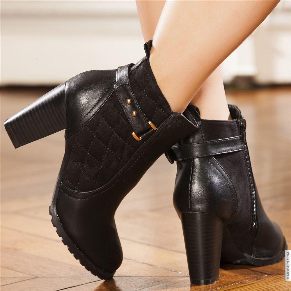 grande remise nouveau produit dernières tendances de 2019 Épinglé sur Chaussures